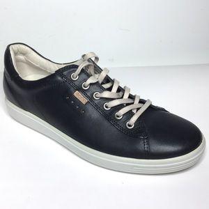 Ecco Soft 7 Fashion Sneaker